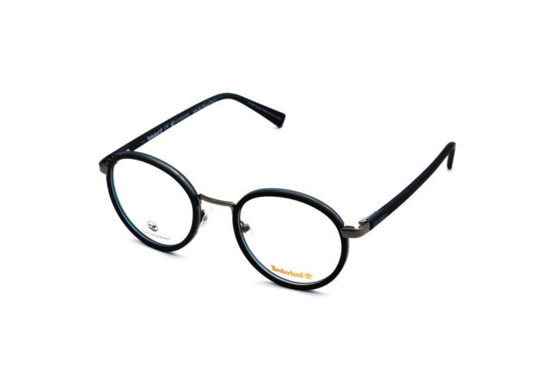 TIMBERLAND TB1609 002 POZA1 | Elegant Optic