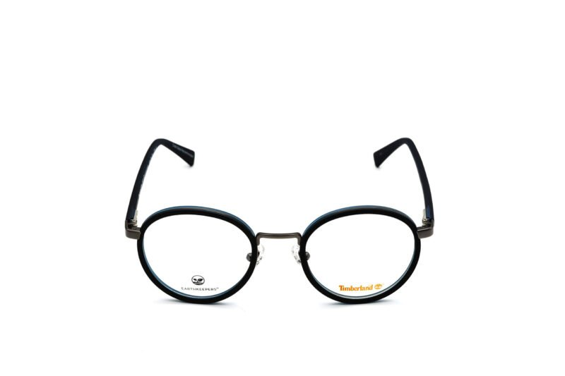 TIMBERLAND TB1609 002 POZA2 | Elegant Optic