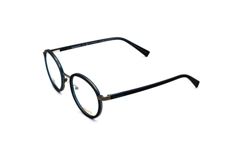 TIMBERLAND TB1609 002 POZA3 | Elegant Optic