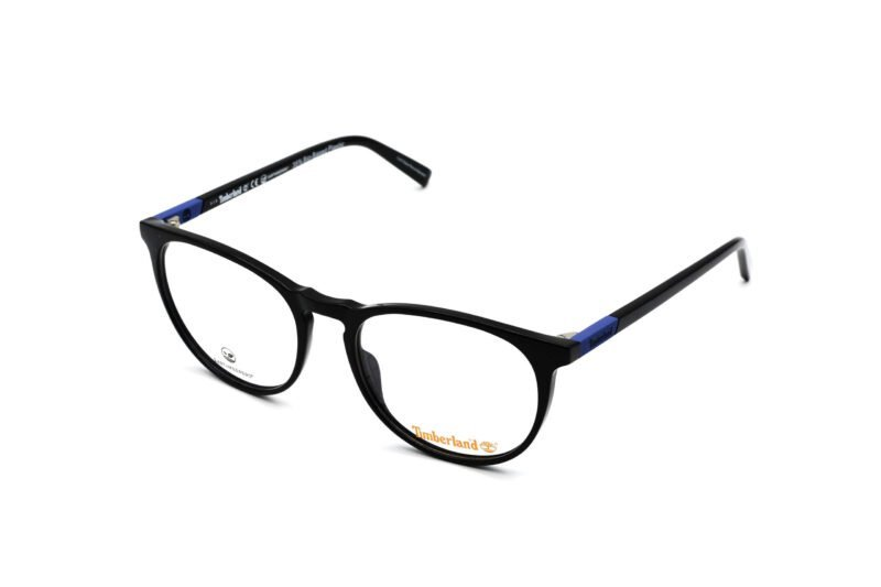 TIMBERLAND TB1611 001 POZA1 | Elegant Optic