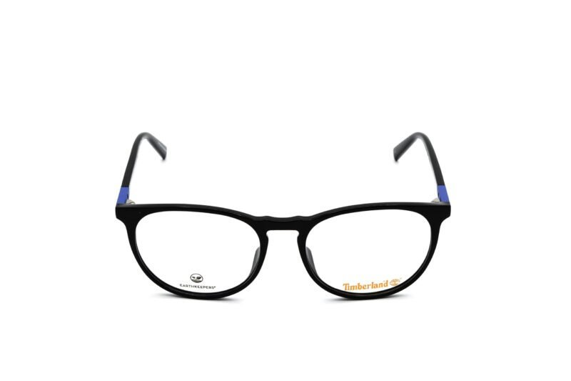 TIMBERLAND TB1611 001 POZA2 | Elegant Optic