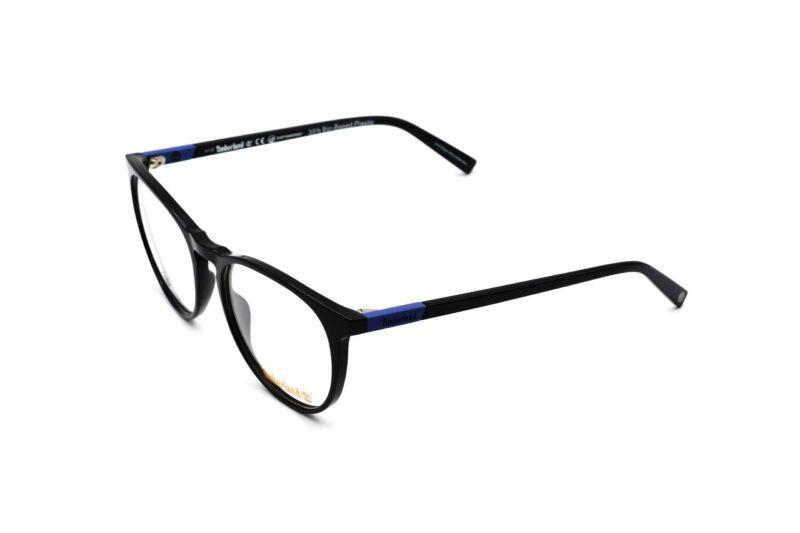 TIMBERLAND TB1611 001 POZA3 | Elegant Optic