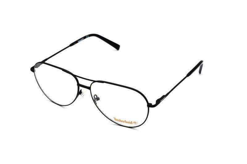 TIMBERLAND TB1630 002 POZA1   Elegant Optic