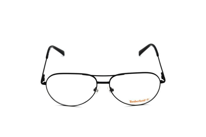 TIMBERLAND TB1630 002 POZA2   Elegant Optic