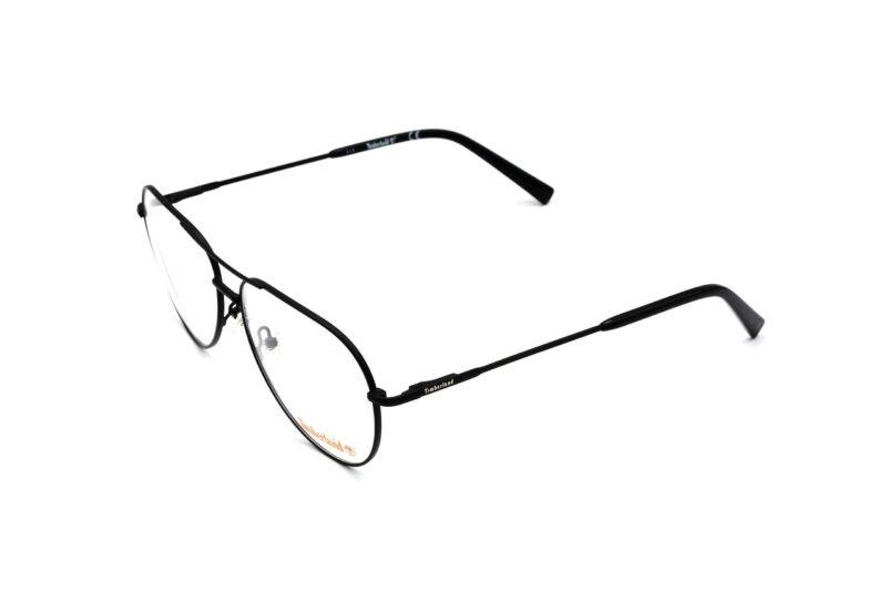 TIMBERLAND TB1630 002 POZA3   Elegant Optic