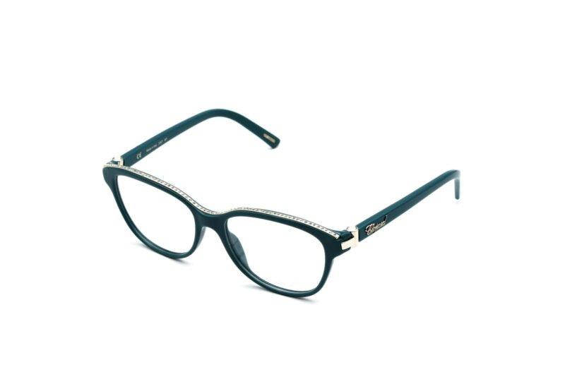 VCH141S 0D80 POZA1 | Elegant Optic