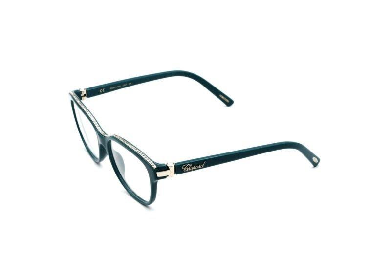 VCH141S 0D80 POZA3 | Elegant Optic