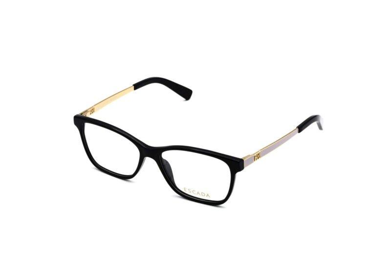 VES465 C0700 POZA1 | Elegant Optic