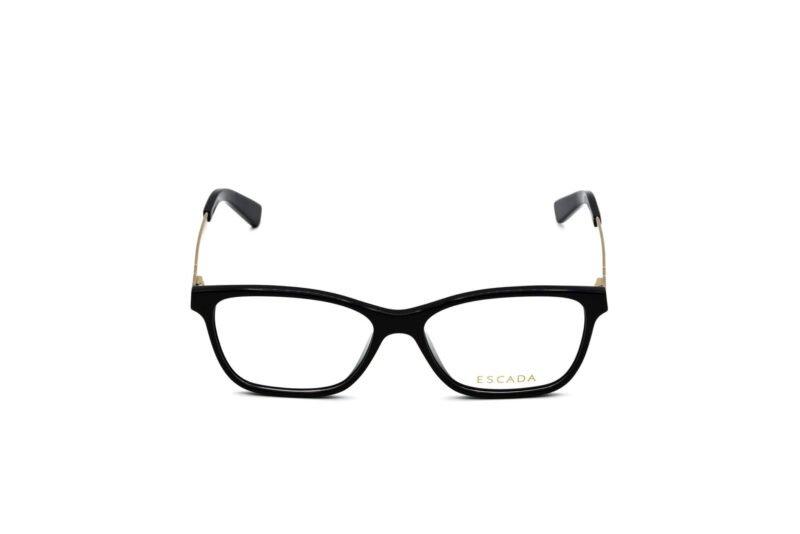 VES465 C0700 POZA2 | Elegant Optic