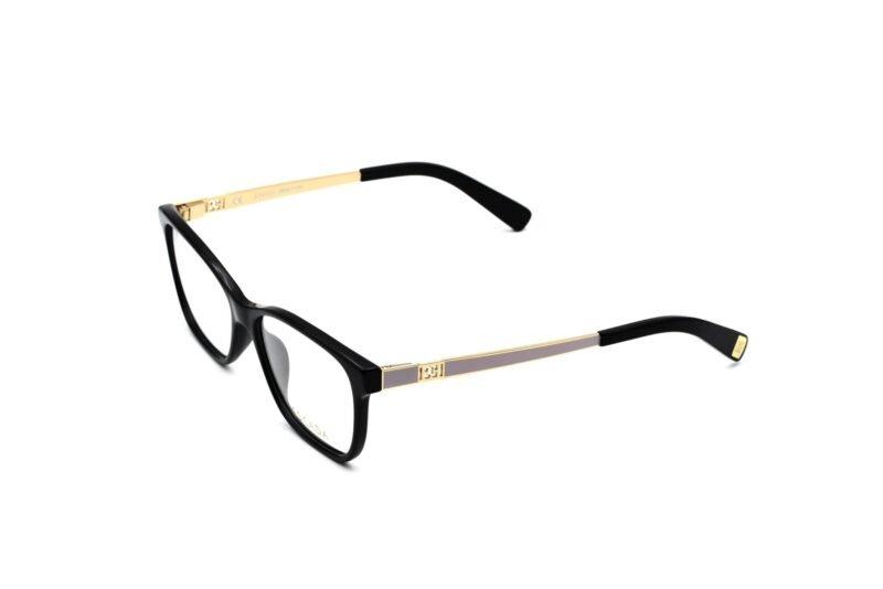 VES465 C0700 POZA3 | Elegant Optic