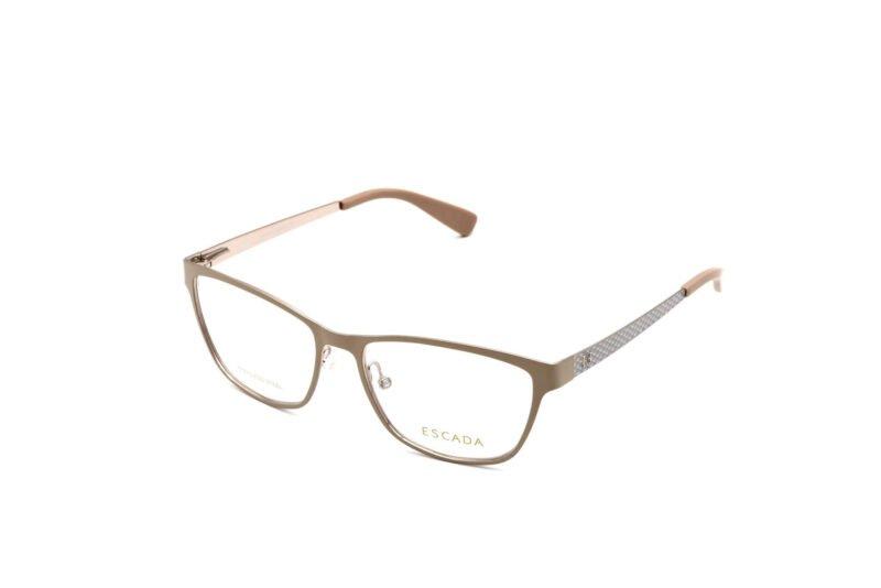 VES905 C0A47 POZA1 | Elegant Optic