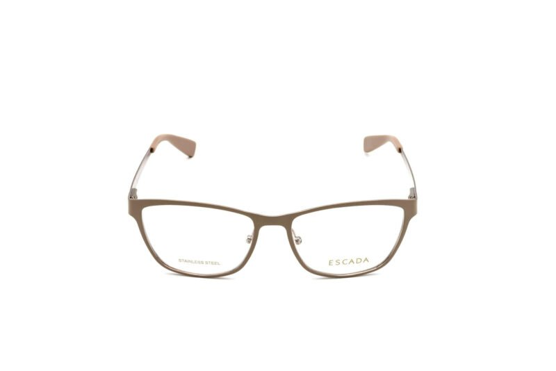 VES905 C0A47 POZA2 | Elegant Optic