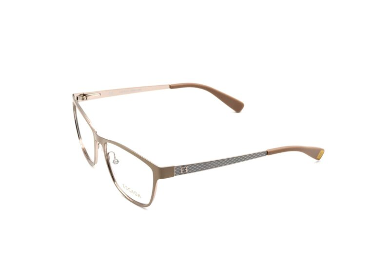VES905 C0A47 POZA3 | Elegant Optic