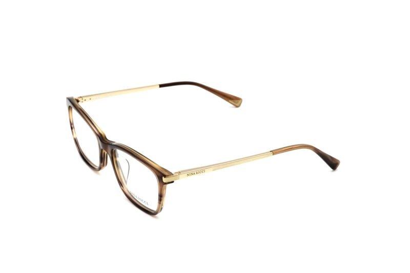 VNR094 C06YZ POZA3 | Elegant Optic