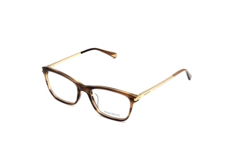 VNR094 POZA1 | Elegant Optic