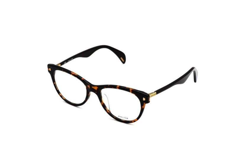 VPL628 C0706 POZA1   Elegant Optic