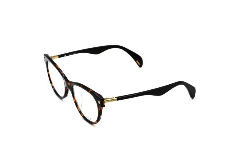 VPL628 C0706 POZA3   Elegant Optic