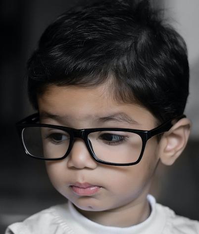 copii ochelari | Elegant Optic