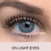 sapphire blue light 3 | Elegant Optic