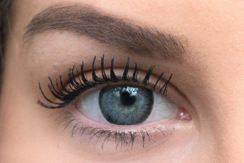 silver mist colored contacts light new 1 e1603445687701 | Elegant Optic