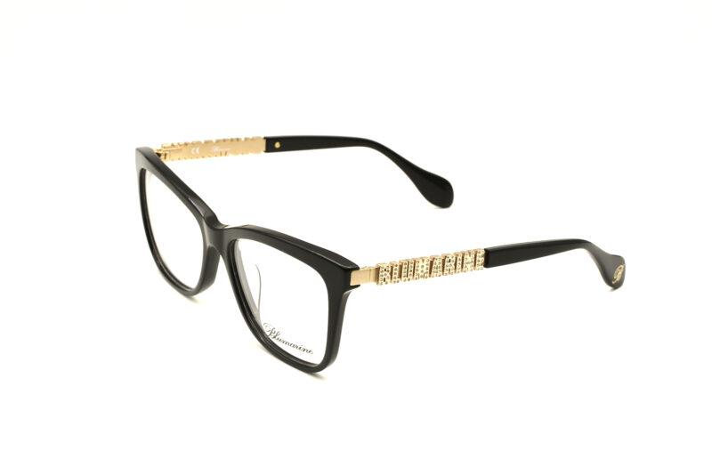 1 | Elegant Optic