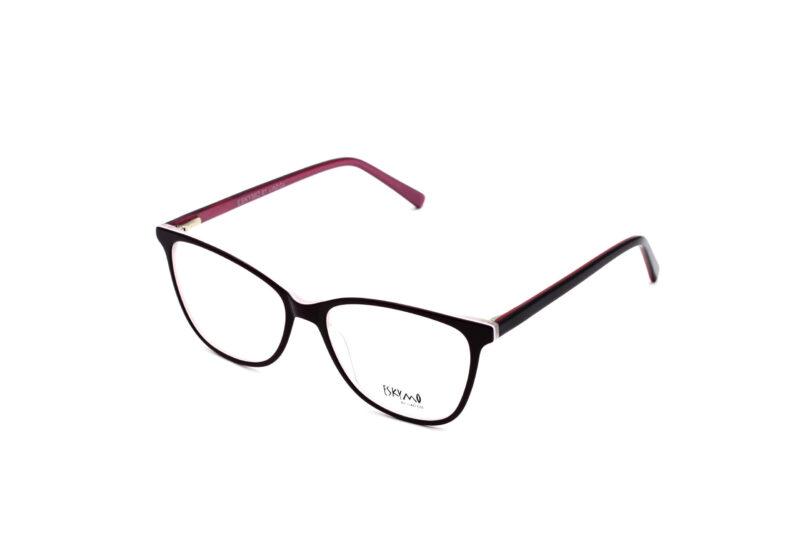 103 C2 POZA1   Elegant Optic