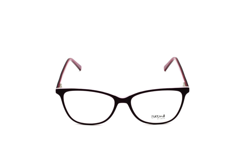 103 C2 POZA2   Elegant Optic