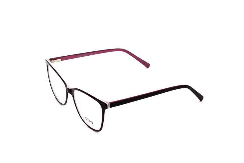 103 C2 POZA3   Elegant Optic