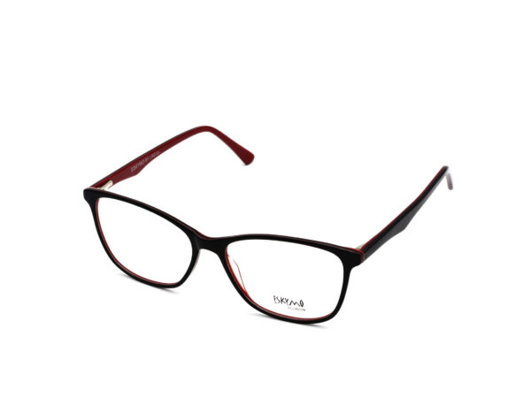 104 C2 POZA1   Elegant Optic