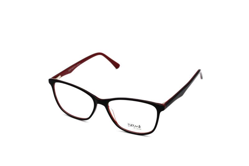 104 C2 POZA1 | Elegant Optic