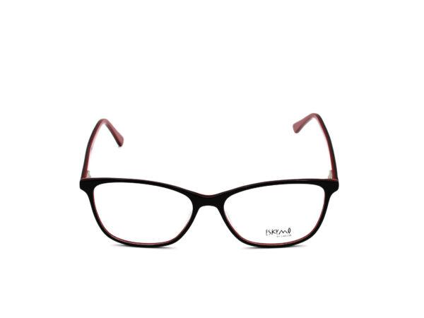 104 C2 POZA2   Elegant Optic