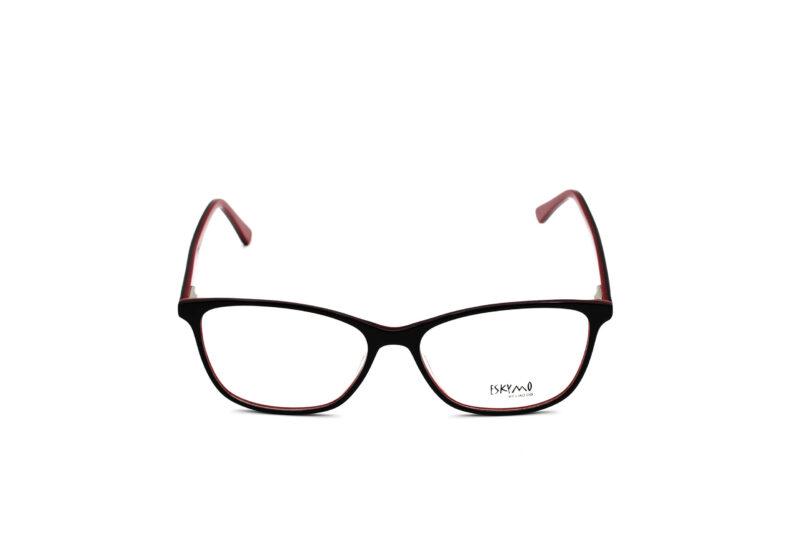 104 C2 POZA2 | Elegant Optic