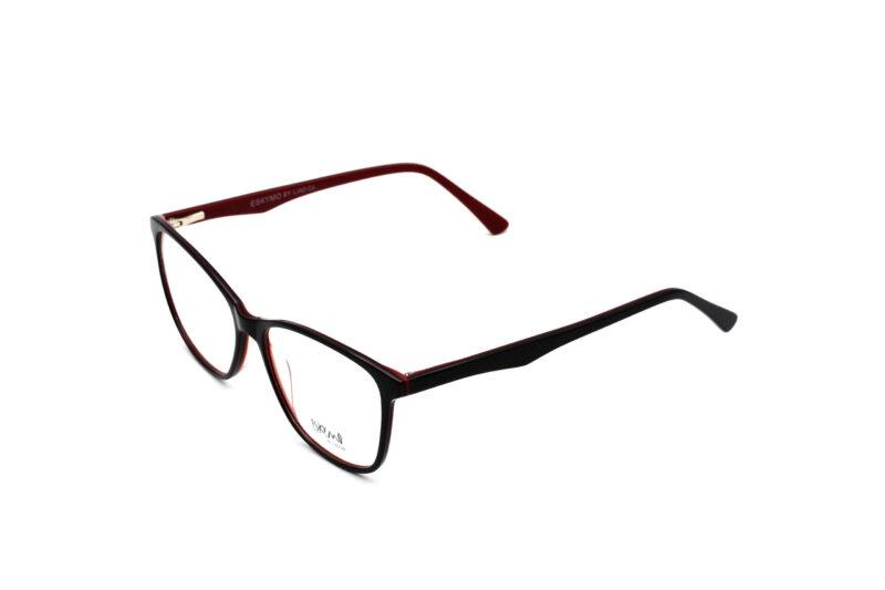 104 C2 POZA3 | Elegant Optic