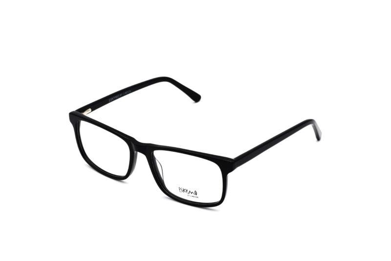 105 C1 POZA1   Elegant Optic