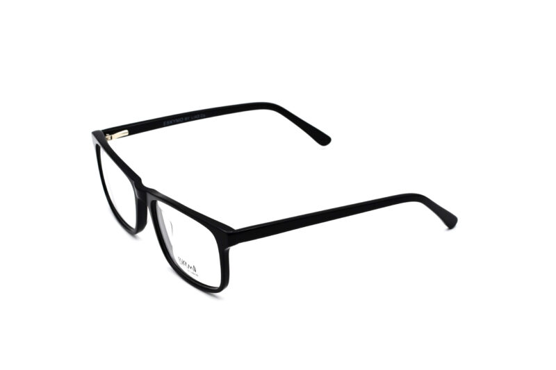 105 C1 POZA3   Elegant Optic