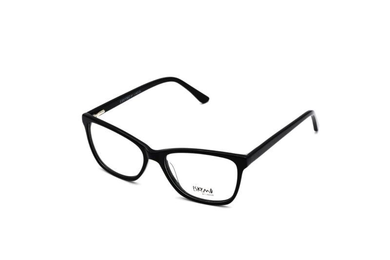 108 C1 POZA1   Elegant Optic