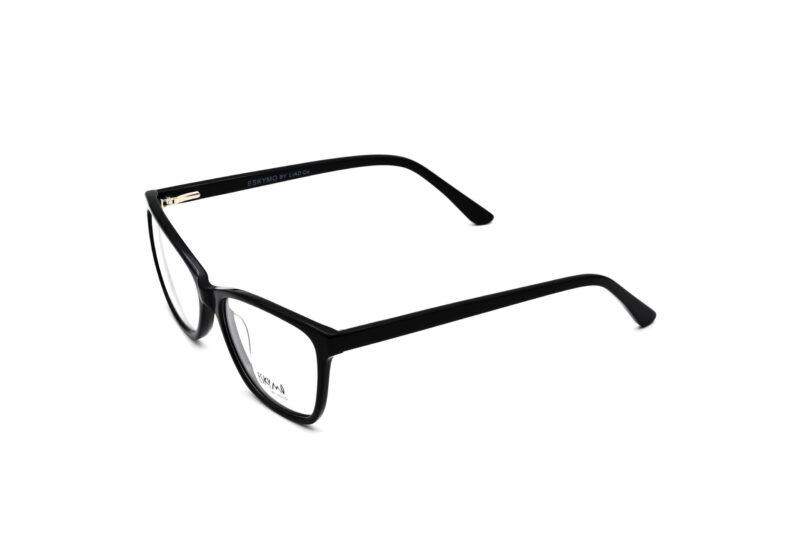 108 C1 POZA3   Elegant Optic