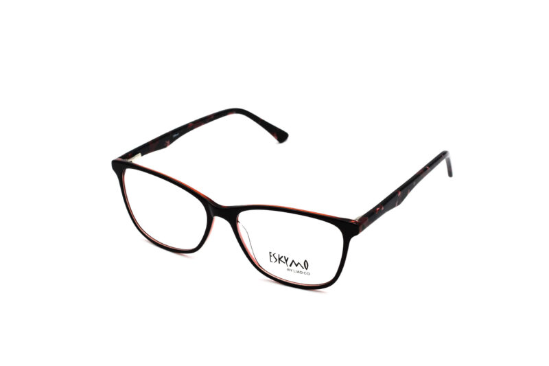 147 C2 POZA1 | Elegant Optic