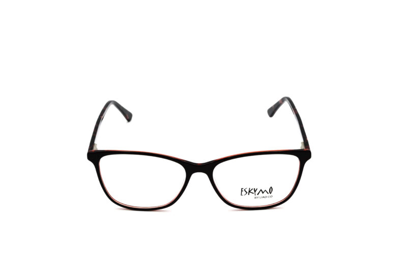 147 C2 POZA2 | Elegant Optic