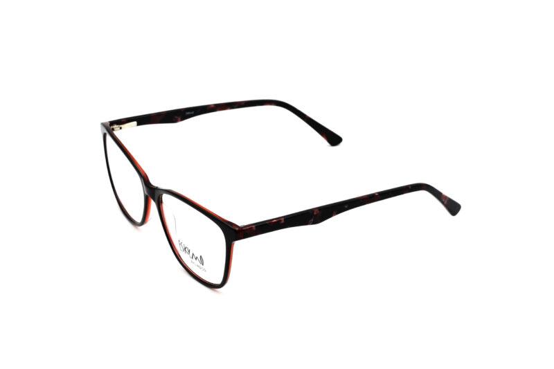 147 C2 POZA3 | Elegant Optic