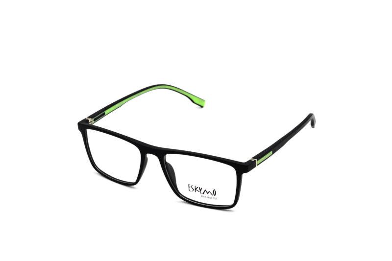 148 C2 POZA1 | Elegant Optic