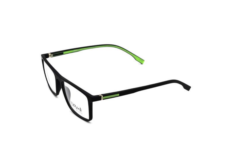 148 C2 POZA3 | Elegant Optic