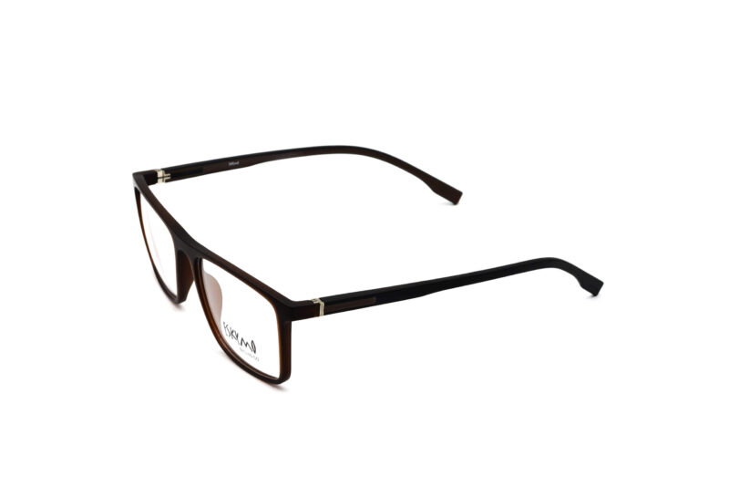 148 C3 POZA3 | Elegant Optic