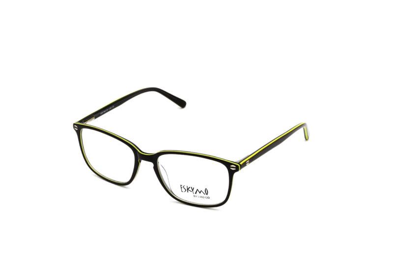 157 C6 POZA1 | Elegant Optic