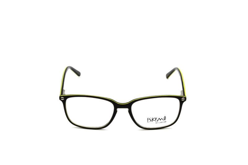 157 C6 POZA2 | Elegant Optic