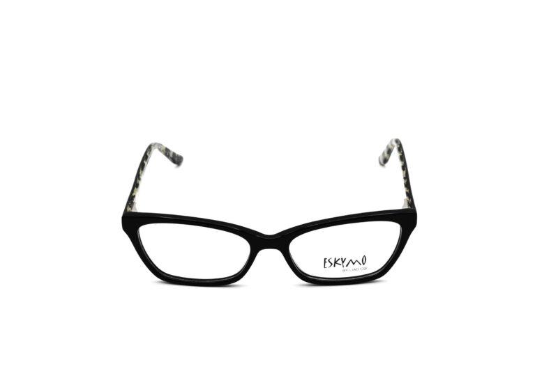 175 C1 POZA2 | Elegant Optic