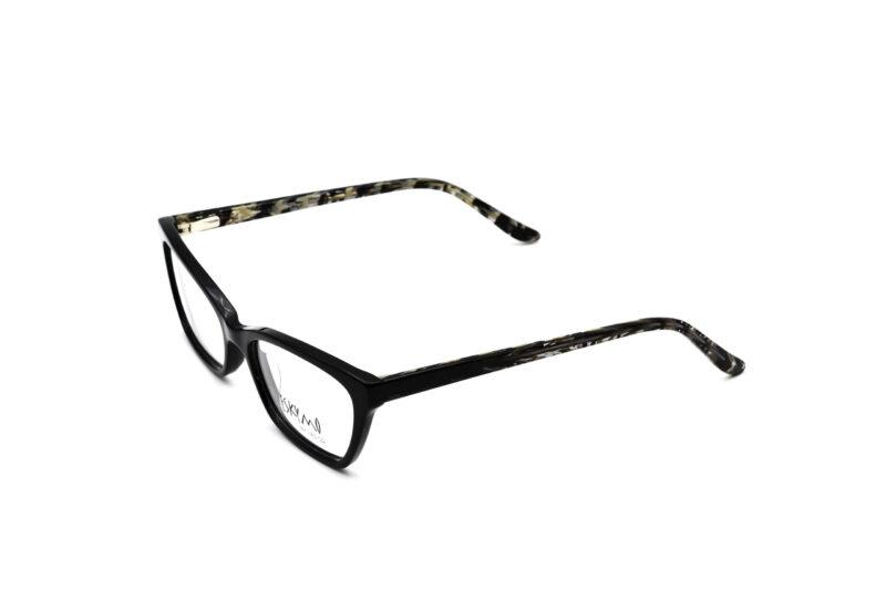 175 C1 POZA3 | Elegant Optic
