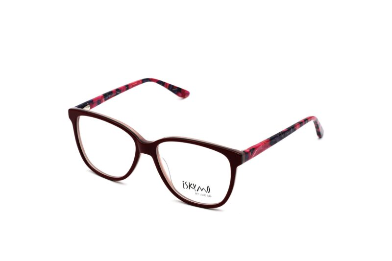 176 C2 POZA1 | Elegant Optic