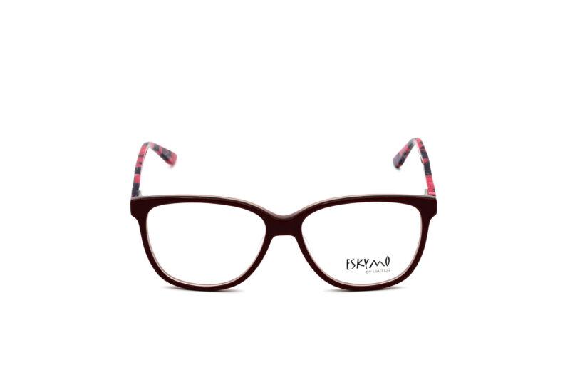176 C2 POZA2 | Elegant Optic