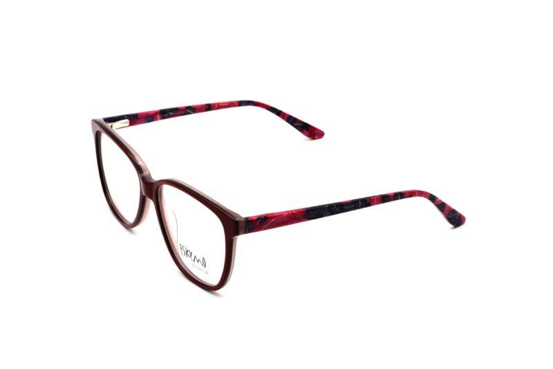 176 C2 POZA3 | Elegant Optic